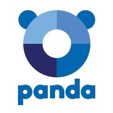 облачный антивирус Panda Free Antivirus 2017
