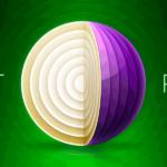 Tor Browser лук