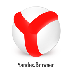 yandex browser бесплатный браузер