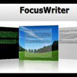 как работать FocusWriter
