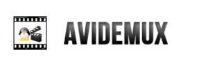 бесплатный видео редактор Avidemux