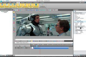 Почему стоит скачать прямо сейчас vsdc free video editor