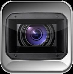 Программа для видео высокой четкости