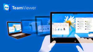TeamViewer Секрет разработки программы