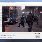 avidemux программа, позволяющая обрабатывать и работать с видео файлами