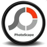 скачать бесплатно русская версия PhotoScape
