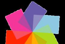 Pinnacle Studio - программа для домашнего видеомонтажа
