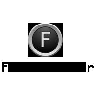 FocusWriter это бесплатный текстовый редактор