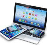 SHAREit используется на любых современных устройствах