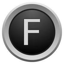 Focuswriter можно скачать бесплатно