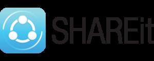 приложение обмена файлами SHAREit