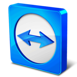 TeamViewer Получите программу управления бесплатно