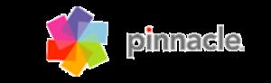 Pinnacle Studio видеоредактор