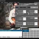 XSplit Broadcaster плагины