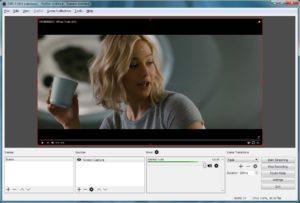 open broadcaster software Основные плюсы программы