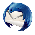 Mozilla Thunderbird скачать