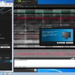 XSplit Broadcaster Ограничения