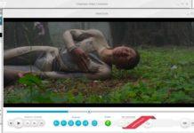 лучшим конвертер Freemake Video Converter