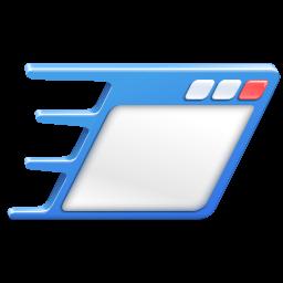 autorun покажет все программы из автозагрузки
