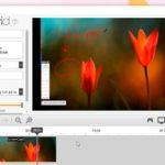 Ezvid – простая программа для захвата изображений