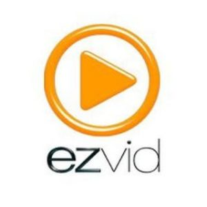захват изображений Ezvid