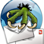 Claws Mail is ported to Windows