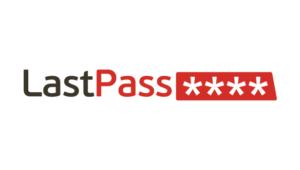last pass password manager скачать