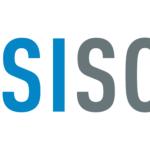проверка на вирусы Emsisoft Emergency