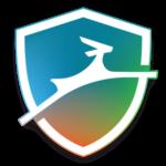 Хранение паролей Dashlane