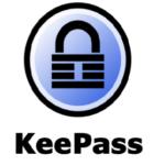 скачать KeePass
