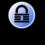 менеджер паролей это KeePass