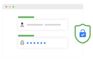 менеджер паролей Облачное хранилище