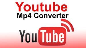 онлайн конвертер Youtube