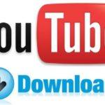 Загрузить видео с YouTube